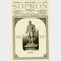 Soproni Napilap